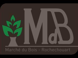 Mise à jour du Logo